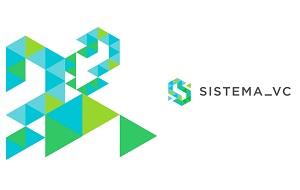 Sistema_VC — венчурный фонд, специализирующийся на инвестициях в интернет-компании на стадии роста.
