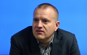 русская актив гей большая членом санкт петербург