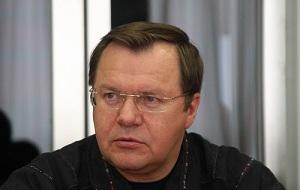 Бывший заместитель министра регионального развития России, бывший и. о. губернатора Красноярского края, депутат Государственной думы четвёртого созыва