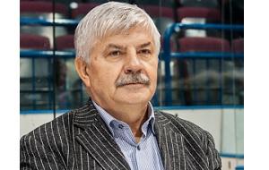Член Правления ООО «КХЛ», Вице-президент по хоккейной деятельности и Председатель Правления АНО «Хоккейный клуб «Металлург»