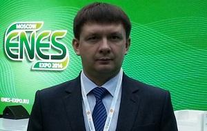 Бывший руководитель госучреждения «Коми республиканский центр энергосбережения»