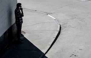 Прокатившаяся по стране волна телефонного терроризма вызвала вопрос — работают ли существующие системы прослушки на сетях операторов связи. Как показывает арбитражная практика, у некоторых компаний они работают только на бумаге