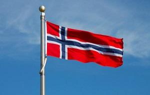 Фонд, в который отчисляются сверхдоходы нефтяной промышленности Норвегии с дальнейшим инвестированием их в международные активы. Фонд сменил название в 2006 году, а до этого назывался The Petroleum Fund of Norway