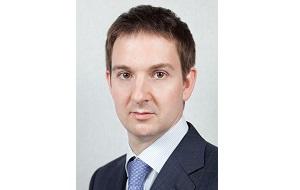 Управляющий партнёр, Aterra Capital, Член совета директоров горнодобывающих компаний – Silver Bear Resources, GB Minerals и Kaminex.