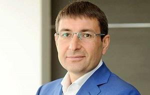 Менеджер. Председатель Правления «Совкомбанка»
