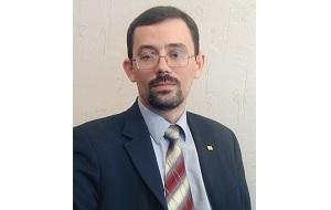 """Генеральный директор АО """"Фармасинтез"""""""