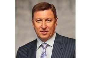 Председатель совета директоров АО «Центрально-Азиатская Электроэнергетическая Корпорация»