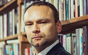 Российский политолог, публицист, писатель, журналист, общественный деятель, политконсультант и медиаменеджер