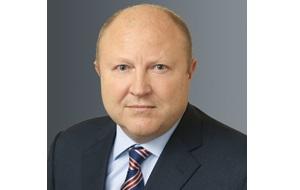 Белорусский бизнесмен, совладелец «Уралкалия».Член Совета директоров «Уралкалия»,директор ООО «Юрас ОЙЛ»
