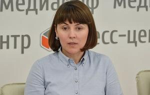 Советник Губернатора Ростовской области