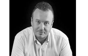 Российский театральный менеджер, театральный художник-технолог. С 2013 года — директор Александринского театра