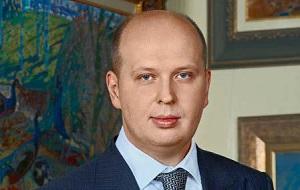 Бывший вице-президент банкаМЕЖТРАСТБАНК
