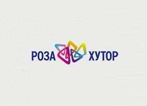 Компания по девелопменту горнолыжного курорта «Роза Хутор» создана «Интерросом» в 2003 году для строительства горнолыжного курорта в районе поселка «Красная Поляна» (Сочи). Общий объем инвестиций составляет более $2 млрд. В марте 2014 года на ГЛК «Роза Хутор» успешно прошли соревнования по 15 спортивным дисциплинам в рамках XXII Олимпийских зимних игр и XI Паралимпийских зимних игр. В ближайшие годы «Роза Хутор» из горнолыжного комплекса превратится во всесезонный, из спортивного — в туристический курорт