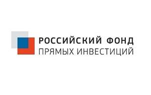 Российский Фонд Прямых Инвестиций (РФПИ) — инвестиционный фонд, созданный правительством России в 2011 году для инвестиций в лидирующие компании наиболее быстрорастущих секторов экономики.