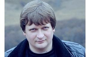 Политтехнолог,руководитель исследовательских программ ЦСКП «Кавказ»