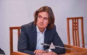 Казанский бизнесмен, Бывший владелец крупнейшего в игорной зоне «Азов-Сити» казино