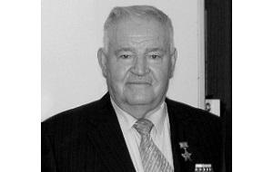 """Бывший Председатель совета директоров компании """"Агрокомплекс"""""""
