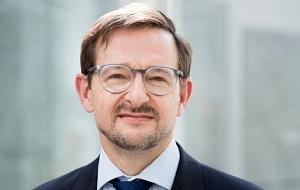 Швейцарский дипломат. Генеральный секретарь Организации по безопасности и сотрудничеству в Европе (ОБСЕ).