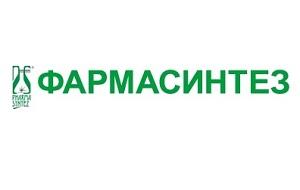 Основанная в 1997 году в Иркутске компания-производитель фармацевтической продукции, крупнейший в России производитель синтетических антибиотиков. Специализируется на выпуске средств для лечения и терапии туберкулёза, онкологических заболеваний и ВИЧ