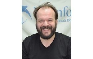Активист инициативной группы Воскресенского района Подмосковья
