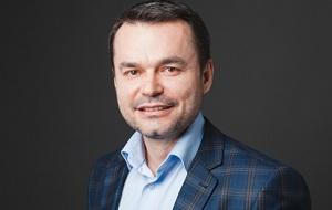 Депутат Ярославской областной думы, председатель РО в Ярославской области