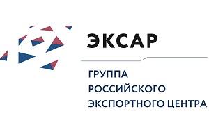 Государственное экспортно-кредитное агентство Российской Федерации, созданное 13 октября 2011 года для осуществления мер поддержки российских экспортёров