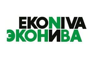 Российско-германская группа компаний. Включает два самостоятельных холдинга: «ЭкоНиваТехника-Холдинг» — поставщик сельскохозяйственной техники, и «ЭкоНива-АПК Холдинг» — агропроизводство, штаб-квартира компании в городе Воронеже