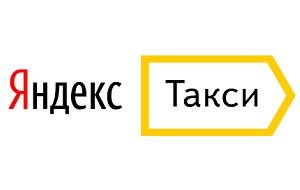 Сервис онлайн-заказа такси через мобильное приложение или веб-сайт taxi.yandex.ru. Является крупнейшим агрегатором служб такси в России по числу заказов. Сервис передаёт заказ тому водителю, который сможет приехать быстрее всего с учётом местоположения пользователя и дорожной обстановки. По состоянию на июль 2017 года сервис работает в 126 крупных городах России, Белоруссии, Молдавии, Украины, Армении, Грузии и Казахстана. В общей сложности к нему подключено более 200 тысяч водителей