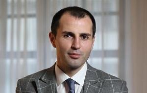 Президент Ассоциации предпринимателей по развитию бизнес-патриотизма в России «АВАНТИ». Кандидат в президенты Российской Федерации с 1 ноября 2017 года