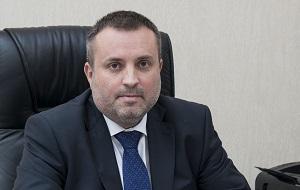 Экс-заместитель председателя Комитета по строительству Петербурга