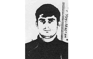 Чеченец, подозреваемый в пособничестве убийцам Пола Хлебникова и Яна Сергунина