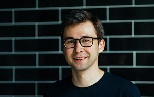 Сооснователь и технический директор платформы по продаже медийной рекламы GetIntent