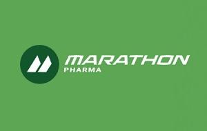 Cубхолдинг Marathon Pharma сформирован на базе крупных производственных предприятий «Синтез», «Биоком», «Форт», «Бентус Лаборатории», ведущего дистрибьютора лекарственных средств «СИА Групп» и аптечного оператора «Мега Фарм», управляющего сетями «А-Мега», «Да, здоров!» и «Азбука Life»