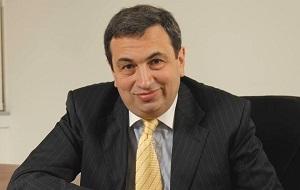 Председатель совета директоров компании, завотделом международных рынков капитала ИМЭМО РАН