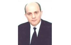Генеральный директор ООО «Акварель», бывший депутат муниципального собрания округа «Филевский парк»
