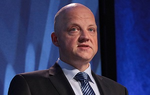 Бывший Исполнительный директор компании Volkswagen AG (приговорен к семи годам тюрьмы по делу о занижении показателей выбросов вредных газов в автомобилях с дизельными двигателями)