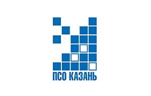 Крупная строительная организация Республики Татарстан