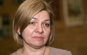 Заместитель руководителя Росимущества.Государственный советник Российской Федерации 2 класса