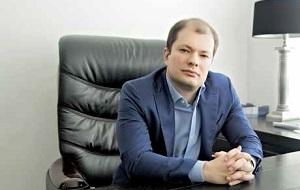 Гендиректор и совладелец «Загорского трубного завода»