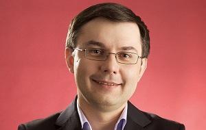Генеральный директор группы компаний Ozon, Бывший главный операционный директор «Яндекса»