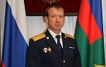 Егоров Андрей Николаевич