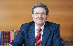 Председатель совета директоров Банк Интеза