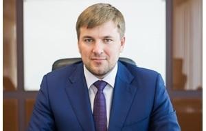 Генеральный директор АО «Сибирская энергетическая компания» («СИБЭКО»)