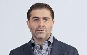 Руководитель субхолдинга «Газпром-медиа Развлекательное телевидение» (с 2015) и генеральный директор АО «ТНТ-Телесеть» (с 2016), основатель Comedy Club Production