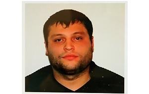 Воспитанник известного криминального авторитета Аслана Гагиева (Джако), дожидающегося экстрадиции в Россию из Австрии, Сыночек являлся его правой рукой, выступив, по данным следствия, организатором десятков убийств
