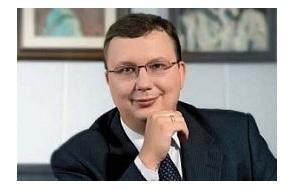 Генеральный директор «Новая инвестиционная группа»