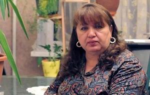 Правозащитница, Представитель ОНК по Республике Башкортостан, Координатор Gulagu.net