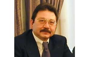 Основатель и до июля 1999 года Президент Балтийской Финансово-Промышленной Группы