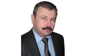 Заместитель директора ФСТЭК России