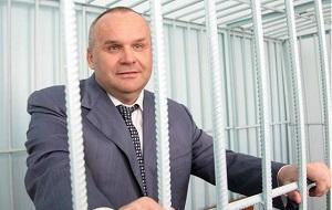 Глава городского округа город Рыбинск (2009—2013); генеральный директор ОАО «Рыбинские моторы» (1997—2001), ОАО «НПО «Сатурн»» (2001—2009)